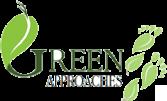 Green Approaches